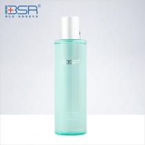 博生能植萃舒润美肤液200ml 嫩白补水保湿控油舒缓